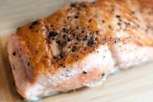 Salmon6-540x360